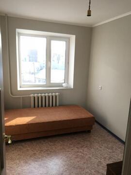 Продажа квартиры, Якутск, Оетябрьская - Фото 4