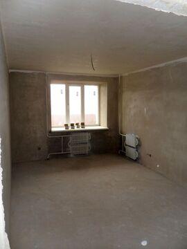 Отличное предложение для комфортной жизни в новой квартире! - Фото 2
