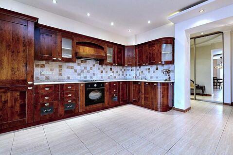 Продается квартира г Краснодар, ул им Яна Полуяна, д 17 - Фото 1