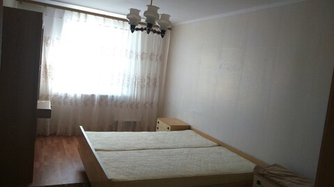 Сдам квартиру в Тарасково. - Фото 1