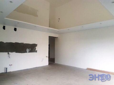 Дом под чистовую отделку - Фото 5