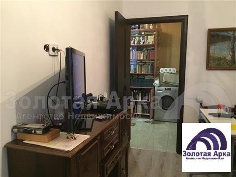 Продажа квартиры, Краснодар, Им Чайковского П.И. улица - Фото 5