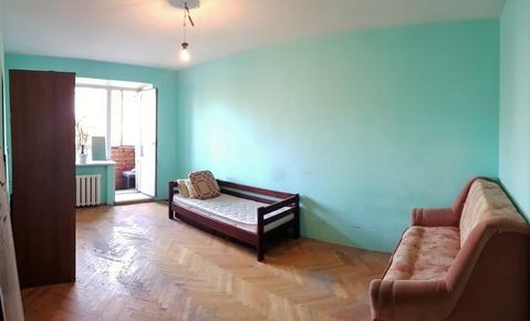 Продажа квартиры, Матроса Железняка б-р. - Фото 5