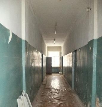 Комплекс объектов недвижимости в Ясногорском районе - Фото 3