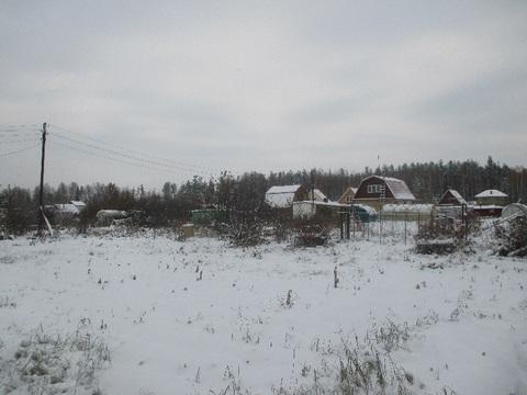 Ст Ягодка - Фото 4