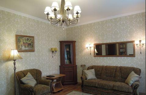 Дом Ставрополь 6 км - Фото 4