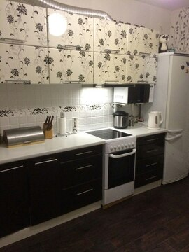 Продажа 2-комнатной квартиры, 56.2 м2, Ленина, д. 198к3, к. корпус 3 - Фото 2