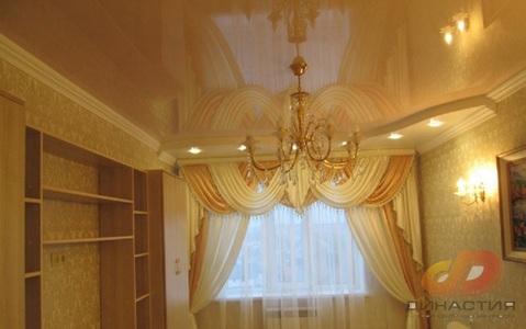 Однокомнатная квартира с ремонтом и мебелью, Перспективный - Фото 4