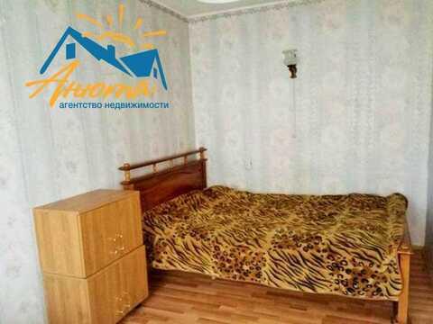 Аренда 2 комнатной квартиры в Обнинске ул. Победы - Фото 2