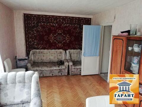 Продажа 2-комн. квартиры Мира 23 - Фото 1