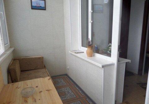 Продам 1 к квартиру - Фото 4
