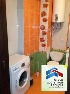 Квартира ул. Кропоткина 96 - Фото 5