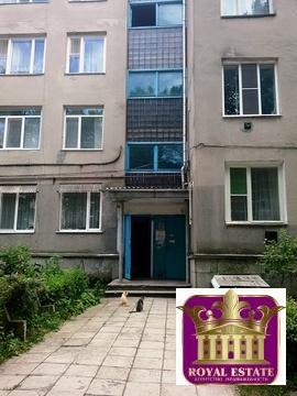 Продается квартира Респ Крым, Красногвардейский р-н, село Восход, ул . - Фото 1