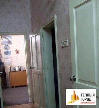 Продажа квартиры, Ростов-на-Дону, Ул. Большая Садовая - Фото 4