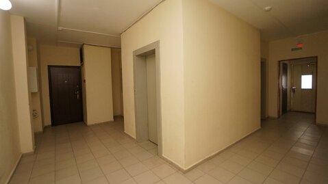 Купить квартиру в Южном районе Новороссийска. - Фото 5
