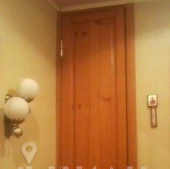 Продажа квартиры, Богородское, Ивановский район, Большая Клинцевская . - Фото 4