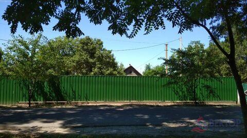 Дом, город Голая Пристань - Фото 1