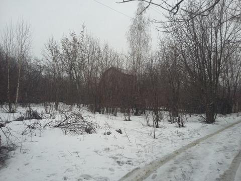 Продажа участка, Липецк, Липецк - Фото 2