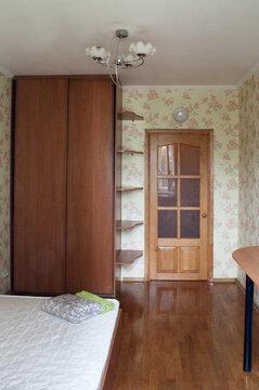 2-х комнатная квартира посуточно, в Киеве, на Оболони - Фото 5