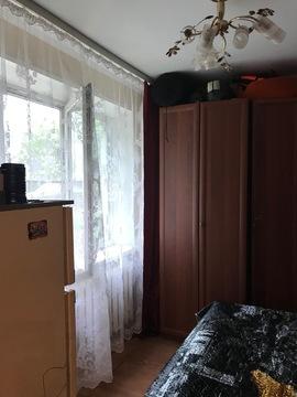 4 комнатная квартира на Красной Пресне - Фото 4