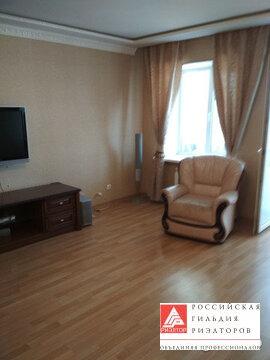Квартира, ул. Бабефа, д.2 - Фото 5
