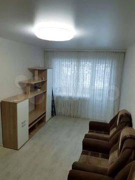 Объявление №60962171: Сдаю 1 комн. квартиру. Ульяновск, 3-й пер. Тимирязева, д.  7,