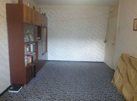 3х комнатная квартира в Центре города - Фото 1