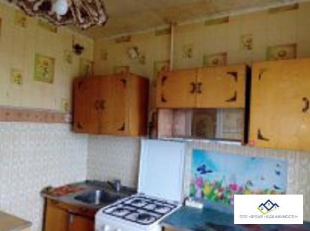 Продам 3-комн квартиру Румянцева д4 8эт, 62кв.м. - Фото 2
