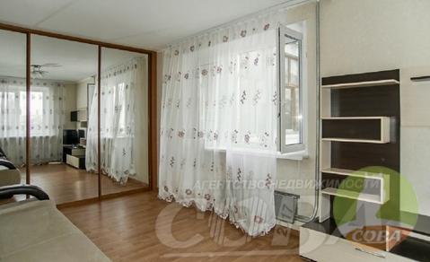 Аренда квартиры, Тюмень, 9 Мая проезд - Фото 2