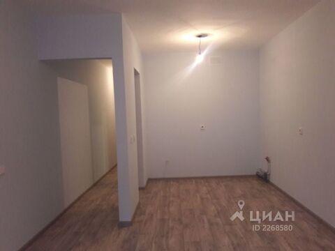 Продажа квартиры, Чебоксары, Улица Филиппа Лукина - Фото 1