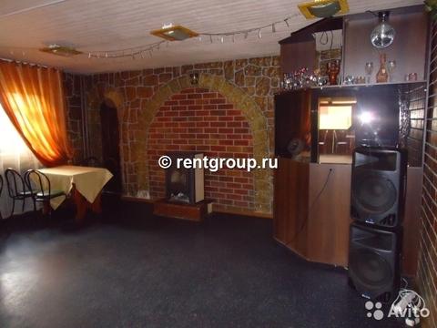 Аренда дома посуточно, Красный Остров, Лежневский район - Фото 5