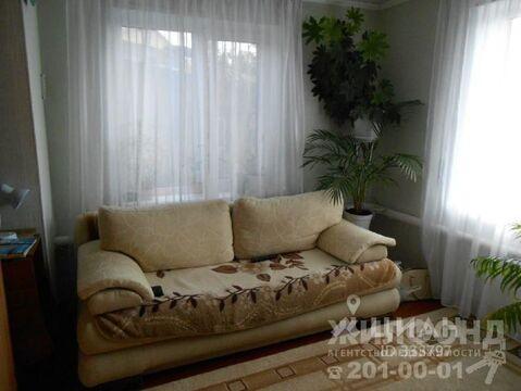 Продажа дома, Новосибирск, м. Заельцовская, Ул. Тимирязева - Фото 2
