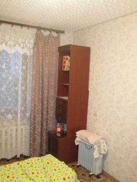 Дешевая 2-к в Степном - Фото 3