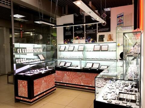 Продажа готового бизнеса, Иркутск, Ул. Литвинова - Фото 4
