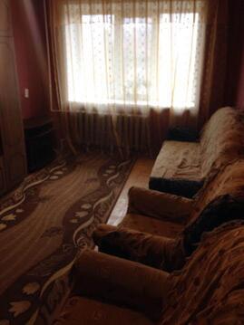 Сдам 1-к квартиру в Коврове - Фото 2
