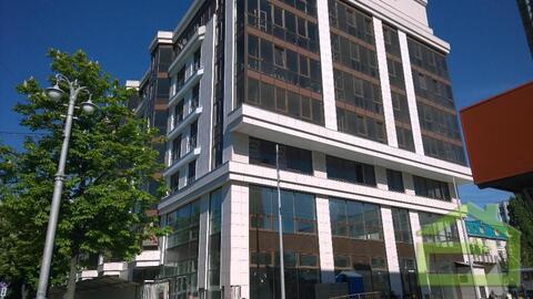 Офис в новом здании возле Гор. Администрации - Фото 5