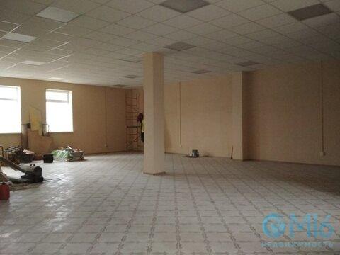 Новый магазин в Гатчинском районе. - Фото 5