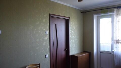 Продается 3-к квартира по ул. Кутузова д. 1 - Фото 3