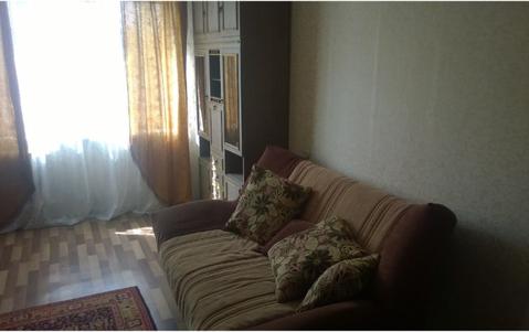 Квартира, Елецкая, д.10 - Фото 4