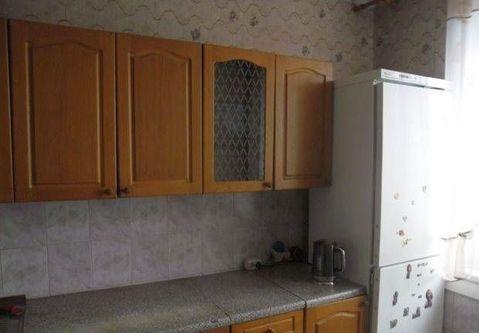 Аренда квартиры, Чита, Ул. Советская - Фото 5