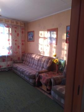 Сдам квартиру Комсомольский 1г - Фото 2