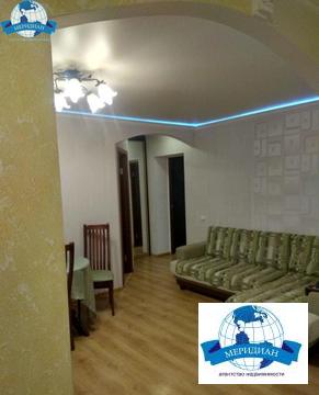 Продажа квартиры, Ставрополь, Ул. Гагарина - Фото 3