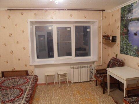 Однокомнатная квартира: г.Липецк, Волгоградская улица, 7а - Фото 2