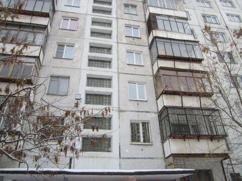 1 комнатная квартира на Северо-Западе - Фото 5