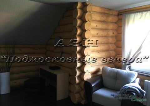 Симферопольское ш. 90 км от МКАД, Игумново, Дом 140 кв. м - Фото 5