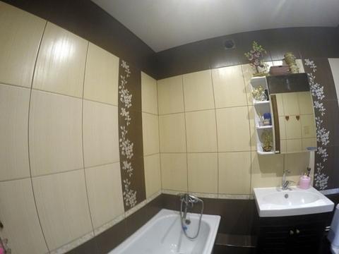 Продается уютная квартира с ремонтом по ул. Калинина 1 - Фото 5