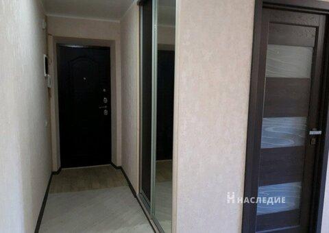 Продается 3-к квартира квартал Авиагородок - Фото 3
