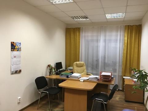 Продажа офиса, Ярославль, Ул. Победы - Фото 4
