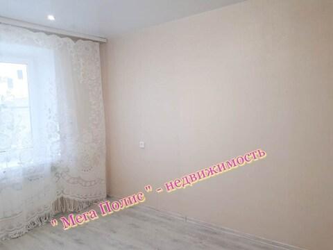 Сдается впервые 1-комнатная квартира 24 кв.м. ул. Звездная 17 - Фото 4