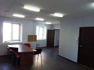 Продажа офиса, Ижевск, Ул. Пушкинская - Фото 2